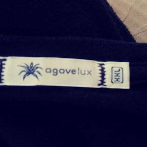Agave Lux Top!